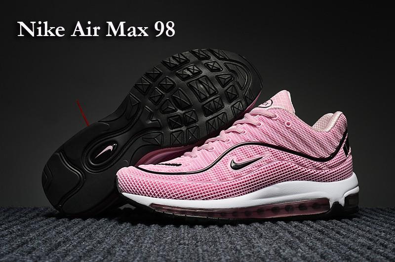 air max 80 blanche