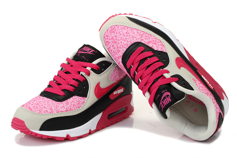 air max thea femme intersport