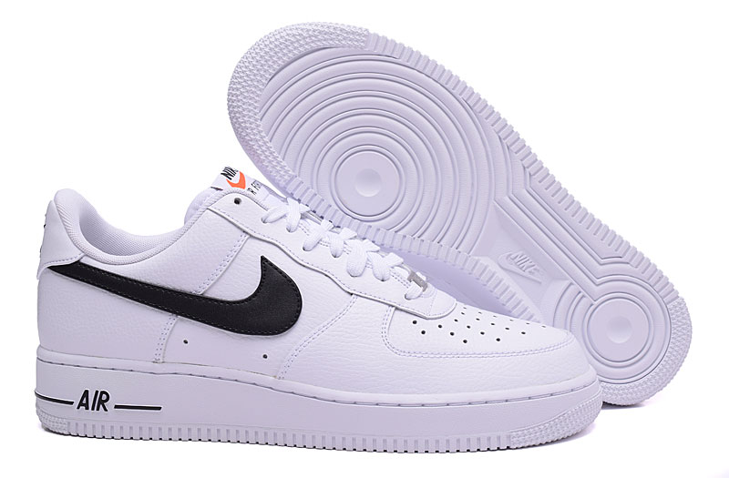 air max force one femme