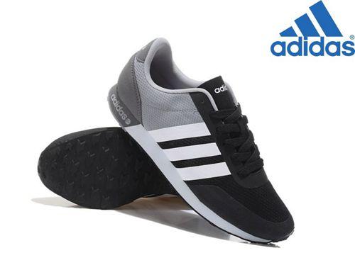 Adidas Neo Homme Cher Basket Pas 8n0OPXwNkZ