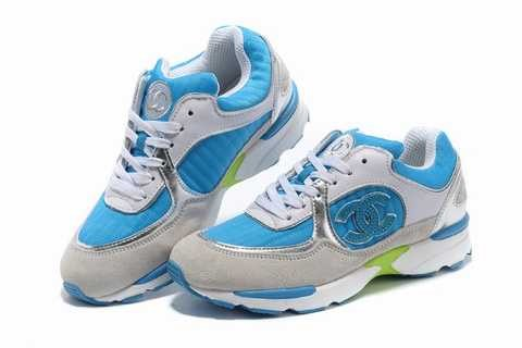a98c39640cbddf chanel chaussures tennis,chaussure chanel petit prix,acheter chaussures  chanel pas cher basket femme bruxelles,basket chanel pas cher femme