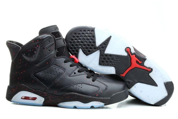 design de qualité 6ed06 a96e2 Chaussure Chaussure Air Femme Jordan Femme Jordan Nike Air ...