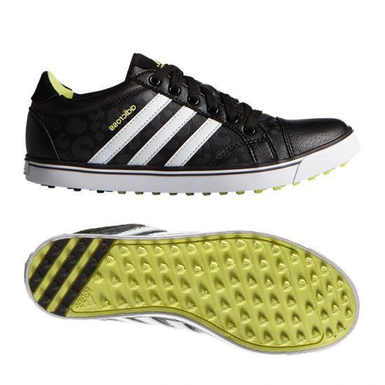 171441a272bcd chaussures de golf adidas pas cher