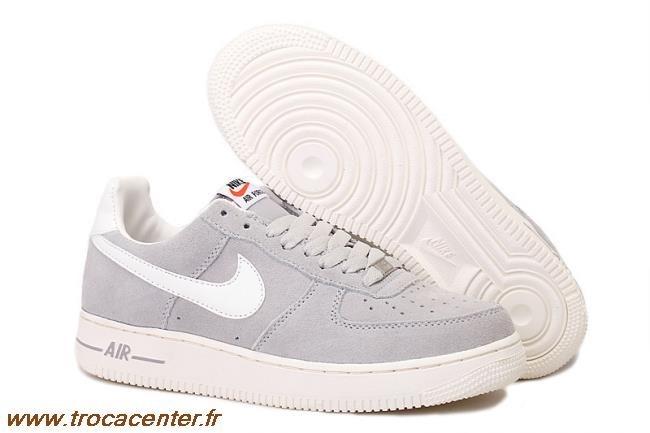 acheter nike air force one pas cher