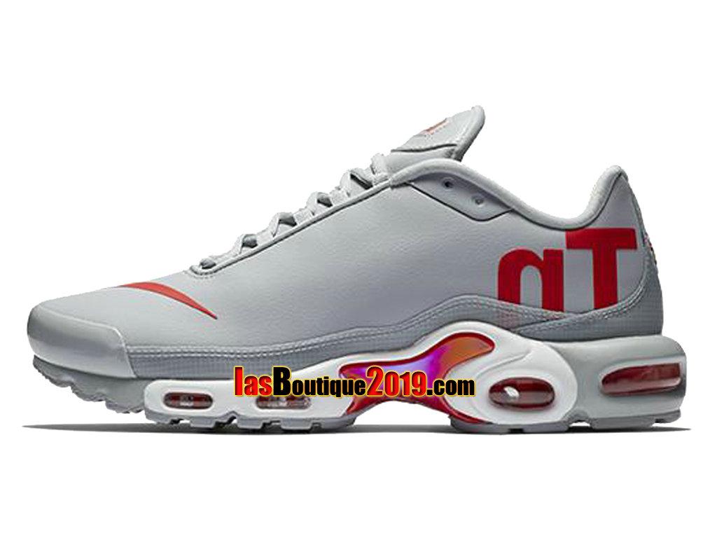Nike max qs zero Courir Air rrqYxv