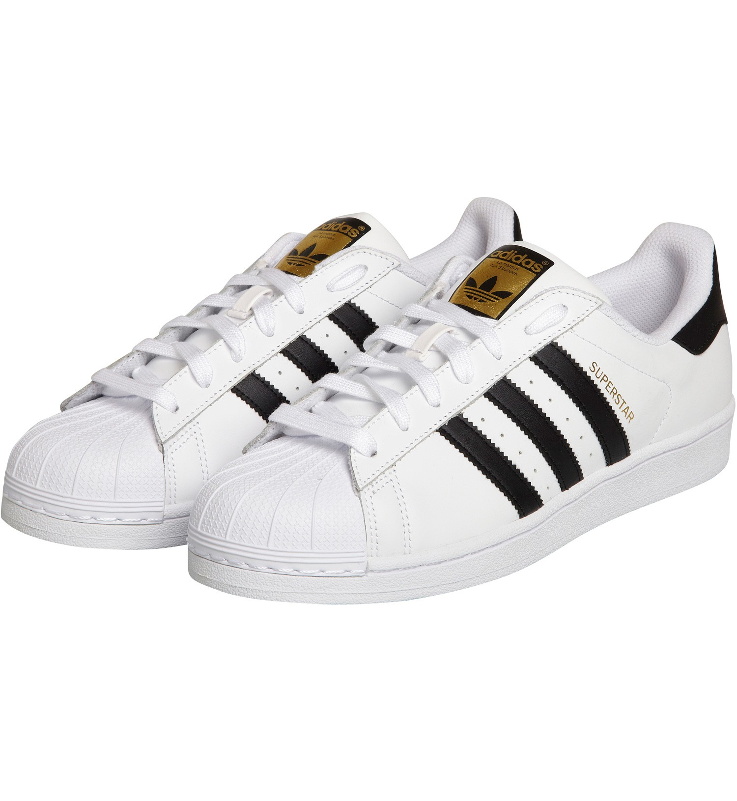 superstar pas cher taille 40